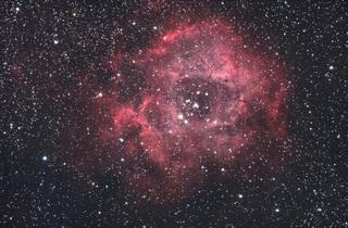 ばら星雲.jpg